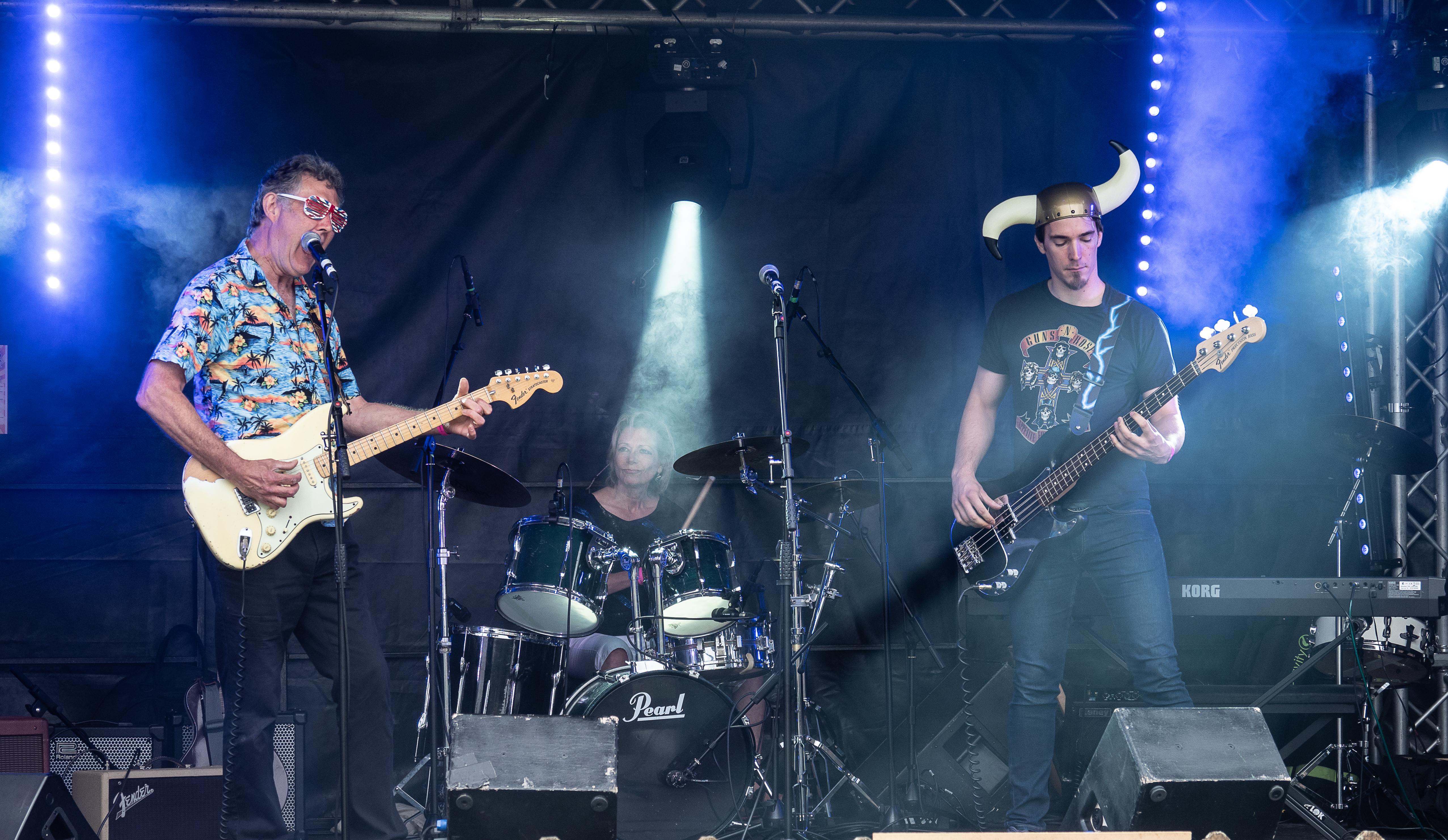 Festival 2019 - Half Moon (1089 of 1126)
